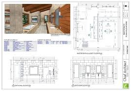 kitchen and bathroom design software bathroom designing software justbeingmyself me