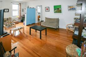 Dog Friendly Laminate Flooring Spacious Rent Stabilized Pet Friendly 1 Bedroom Apartment