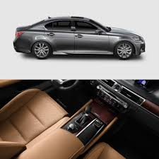 lexus gs300h usa 2014 lexus gs haute rods pinterest cars and luxury cars
