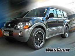 lebanonoffroad com u2013 for sale 100 2005 pajero 3 2 how mitsubishi pajero gls 2 8d 2005 for