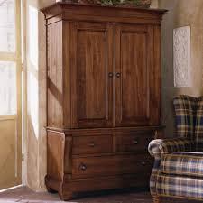 glass for gun cabinet door tv stands flat screen tv armoire with doors for gun cabinet