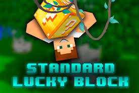 minecraft 0 8 0 apk lucky block for minecraft pe 1 0 0 apk android books