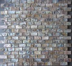 aliexpress com buy mother of pearl tiles wholesale