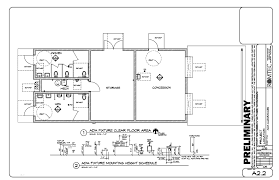 Bathroom Design Floor Plan by Ada Bathroom Plans Home Design Bathroom Remodeling Drawings Tsc
