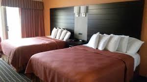 Santa Cruz Bedroom Furniture by Hotel Solares Santa Cruz Ca Picture Of Hotel Solares Santa