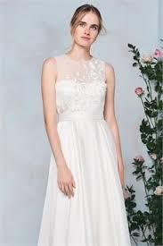 phase eight wedding dresses phase eight wedding dresses hitched co uk