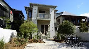 hotel u0026 resort vrbo rosemary beach vacation rentals rosemary