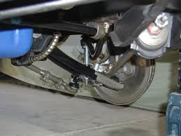 1966 mustang power steering power steering hose insulator bracket question vintage mustang