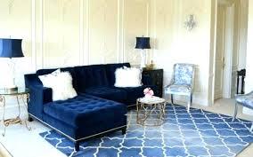 blue velvet sectional sofa tufted sectional velvet its like my favorite blue velvet sofa and a