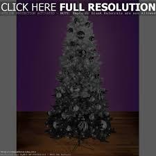christmas trees walmart com christmas tree nordmann fir
