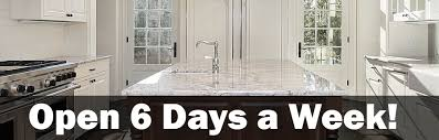Used Kitchen Cabinets Nh by Quality Granite Countertops Nh Countertops Starting At 24 99 Per