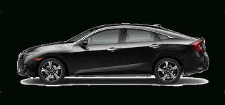 the 2017 honda civic touring trim level inside 2017 honda civic