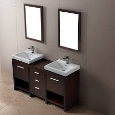 vigo adonia bathroom vanities set vigo adonia vanity set with a
