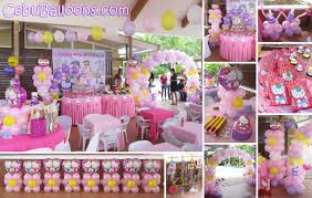 birthday decor packages image inspiration of cake and birthday