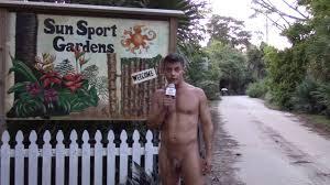 sunsport gardens family naturist resort on vimeo