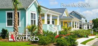 South Carolina Cottages by The Cottages At Ocean Isle Riverlights Brunswick Forest
