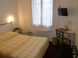 chambres d hotes nevers hotel beausejour nevers