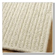 ikea wool rug home design ideas and pictures