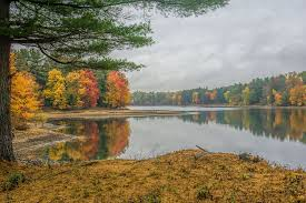 Connecticut natural attractions images 19 most beautiful places to visit in connecticut the crazy tourist jpg