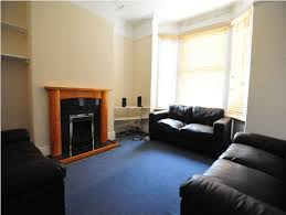 house for rent 1 bedroom 1 bedroom to rent in a spacious 4 bedroom house in central
