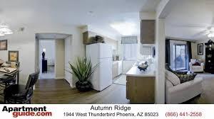 phoenix apartments autumn ridge apartments for rent in arizona phoenix apartments autumn ridge apartments for rent in arizona youtube