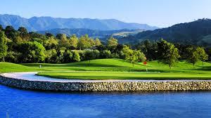 solvang golf courses golfing in santa ynez valley california