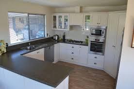 kitchen ideas nz kitchen ideas nz with ideas picture 445 iepbolt