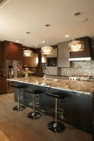 inside kitchen cabinet lighting 54 best brands et2 images on pinterest polished chrome kitchen