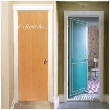 paint colors for interior doors and trim home design