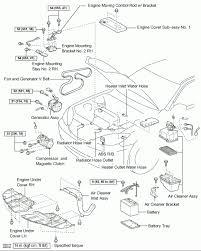 2002 toyota highlander parts 2003 toyota highlander engine parts 2003 engine problems and
