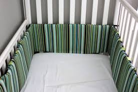 Craft Ideas For Baby Room - 10 diy ideas for the