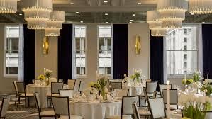 kimpton gray hotel chicago hotels kimpton hotels restaurants