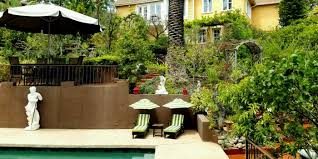 Affordable Wedding Venues In Los Angeles Astounding Garden Villa Events Weddings Get Prices For Wedding