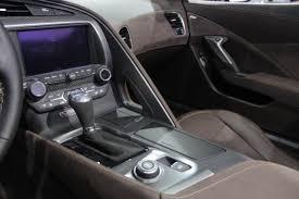 2014 corvette stingray automatic save the manuals save the environment corvette stingray auto is