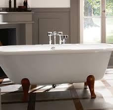 Villeroy Boch Bathtub Villeroy U0026 Boch Hommage Bath Ideal Bathrooms