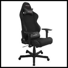 Pyramat Gaming Chair Price Dxracer Oh Re0 No High Back Racing Office Chair Video Rocker