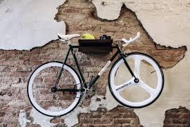 fascinating wall decor bikes automatic vertical bike hang bike on