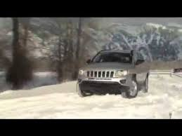 jeep compass change 2011 jeep compass change message