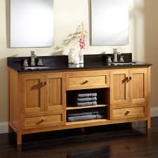 Small Bathroom Vanity Sink Combo by Bathroom Double Vanities Bathrooms Bathroom Cabinet And Sink