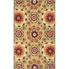 Overstock Rugs Outdoor 39 Best Rugs Images On Pinterest Area Rugs Affordable Rugs And