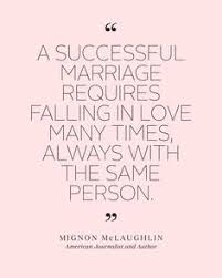 wedding quotes second marriage marriage quotes best quotes and sayings about marriage