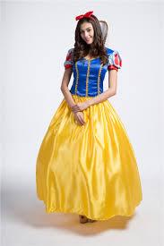 online get cheap white queen halloween costume aliexpress com