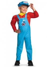 Tow Mater Halloween Costume Boy U0027s Chuck Costume Kids Costumes
