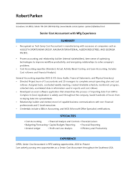 Best Student Resumes by Sample Of Best Student Resume Letter Of Job Application In Bank