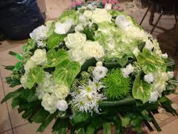 composition florale mariage bouquet de fleurs sennecey le grand sennecey fleurs bouquet