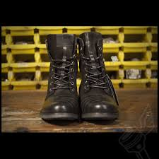 black motorcycle riding boots black rev u0027it regent motorcycle riding boots