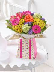 Same Day Delivery Flowers Same Day Flower Delivery On Orders Before 3pm Interflora