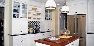 1920 u0027s style commonwealth home design