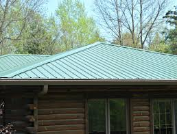 Cost Of Dormer Roof Attractive Replacing A Conservatory Roof With Tiles