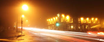 who to call when street lights are out smart cities council more cities are making smart street lights do